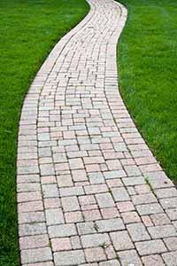 Concrete Sidewalk Louisville KY